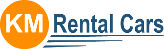KM Rental Cars